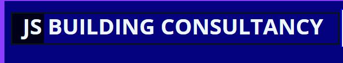JS Building Consultancy