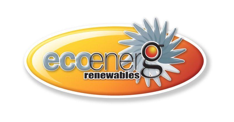 Eco EnerG Solutions