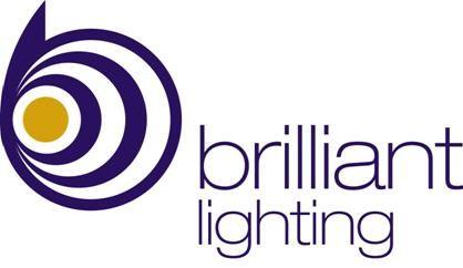 Brilliant Lighting