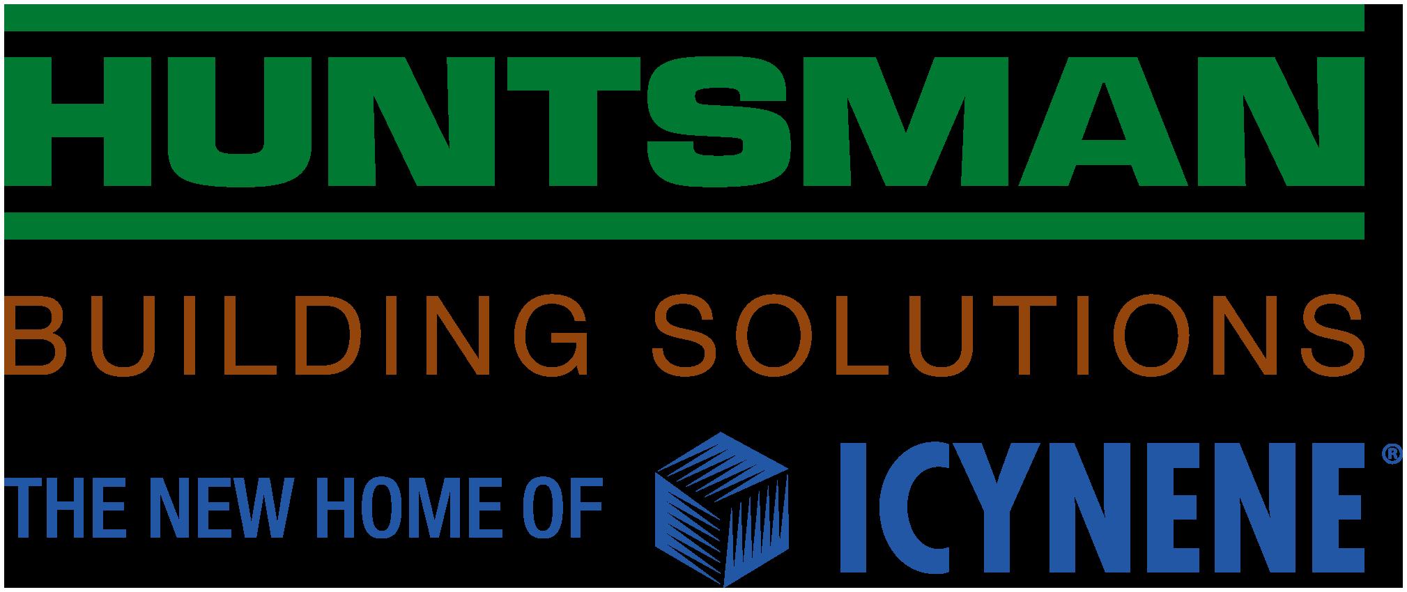 Huntsman Building Solutions ( Icynene )