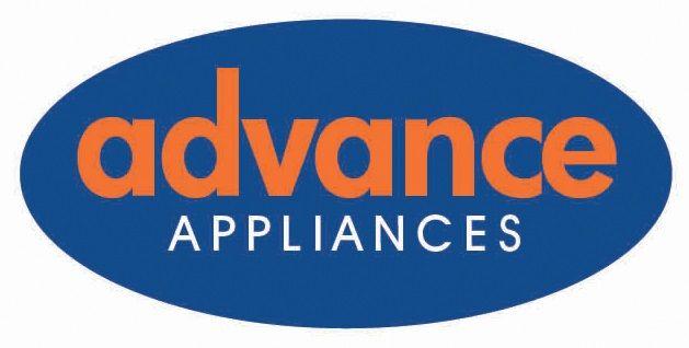 Advance Appliances