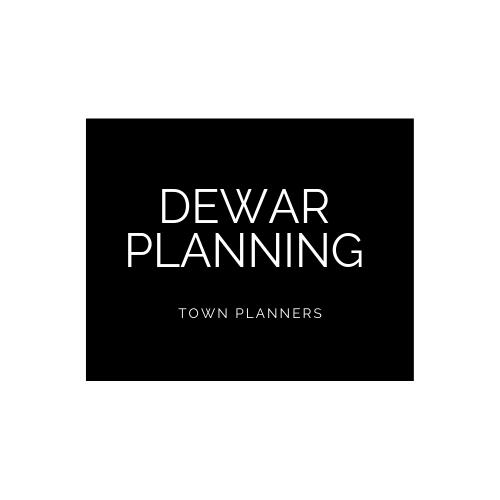 DPA Planning Ltd