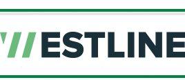 Westline Distributors Ltd