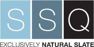 SSQ Natural Slate