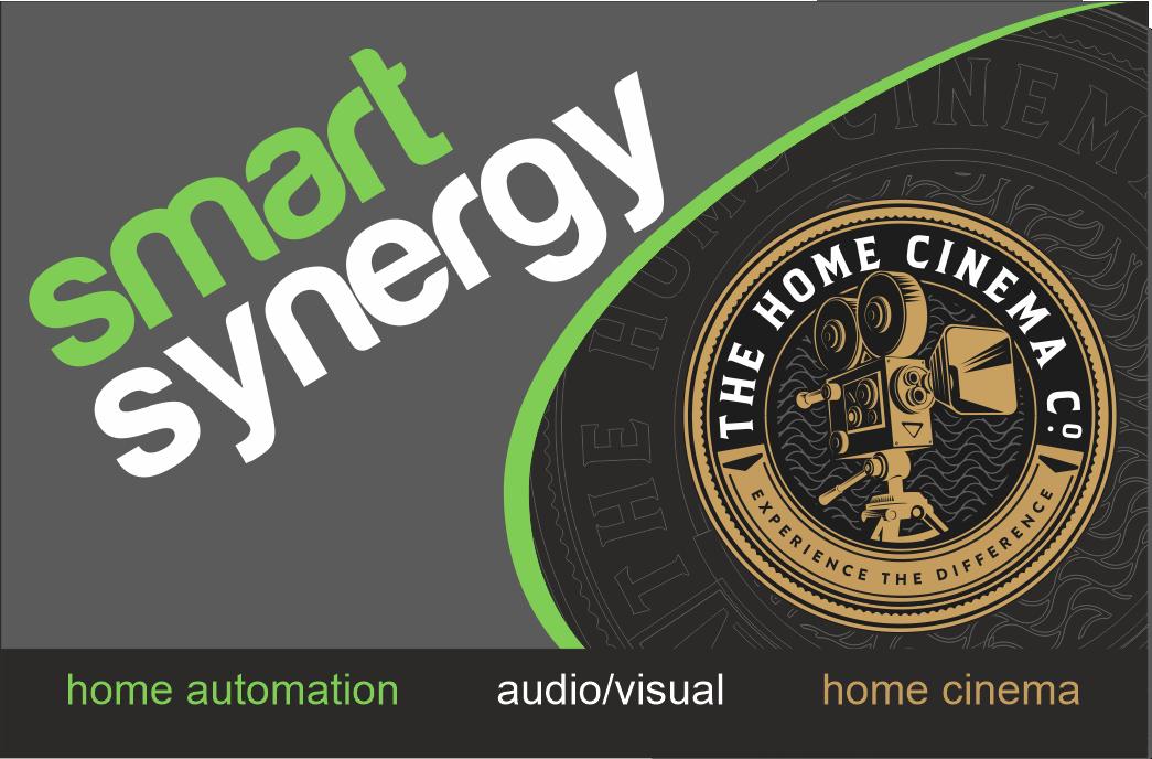 Smart Synergy
