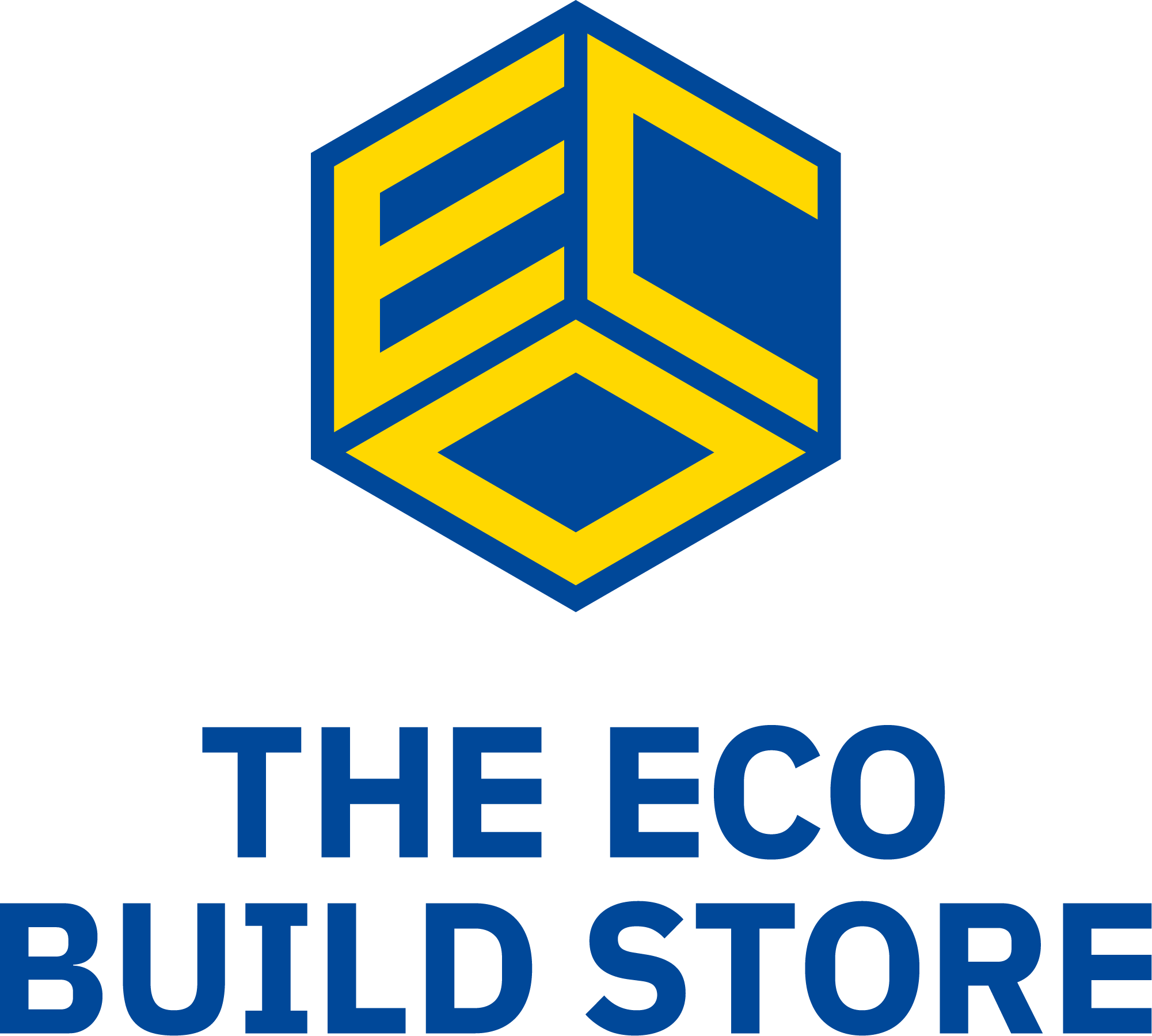 The Eco Build Store