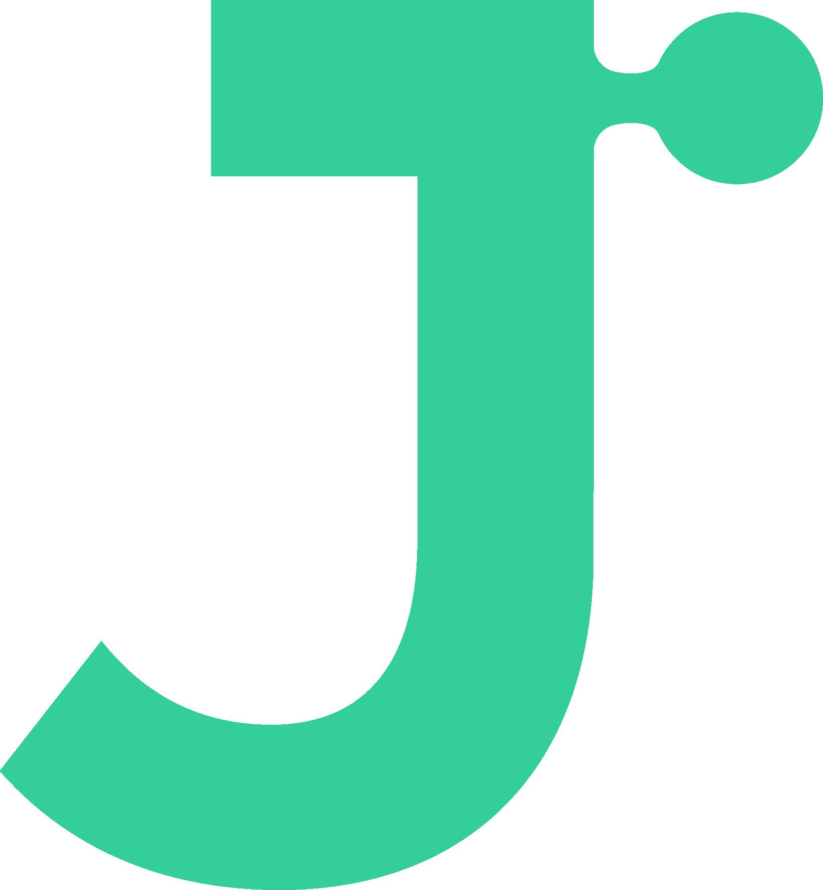 jigsaw infrared & Green Solutions