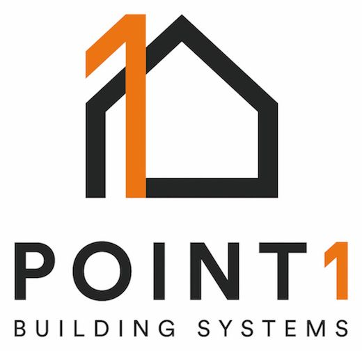 Point1 Building Systems