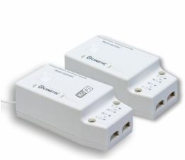 Quinetic Wireless Switch Receiver