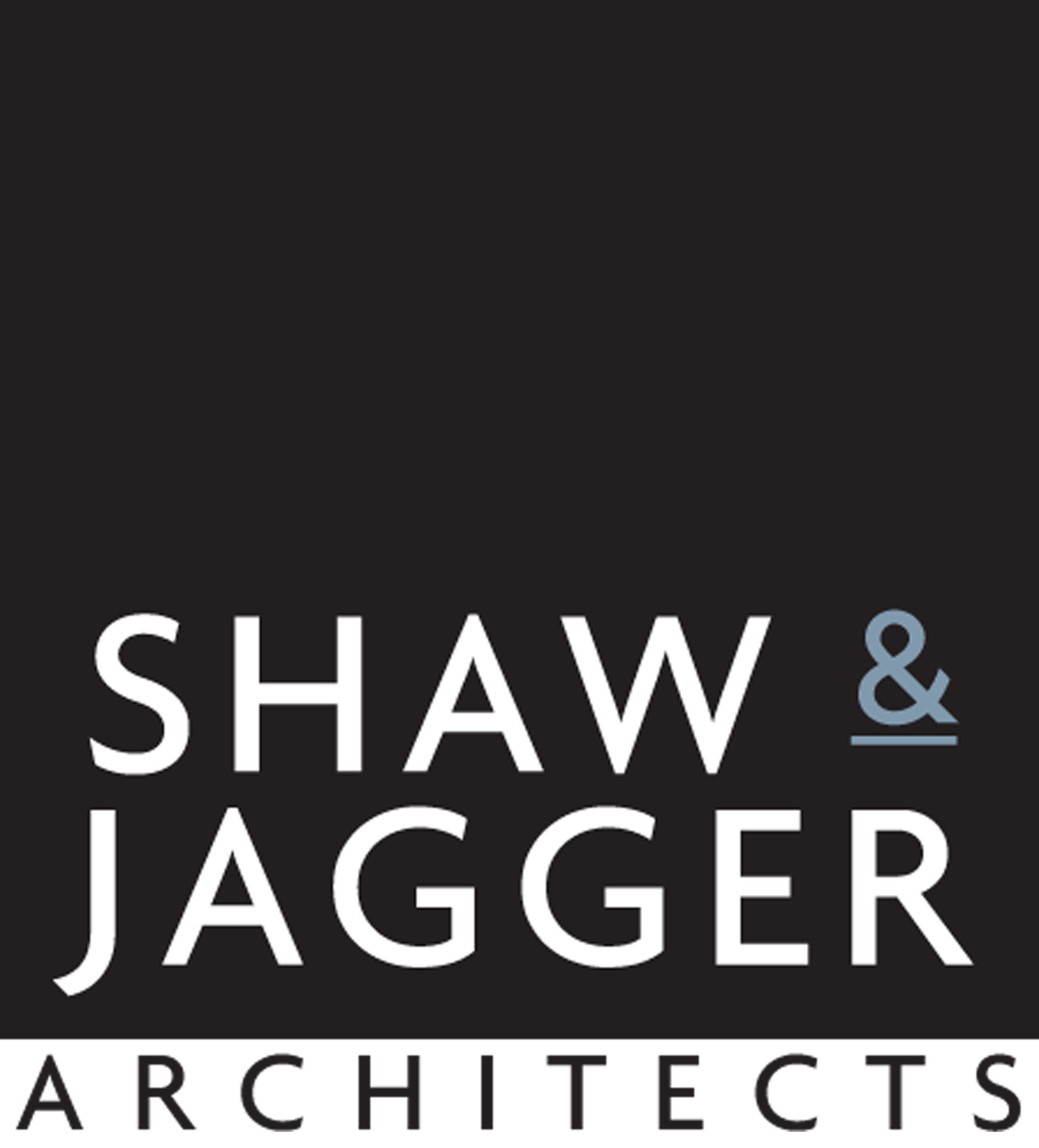 Shaw And Jagger Architects