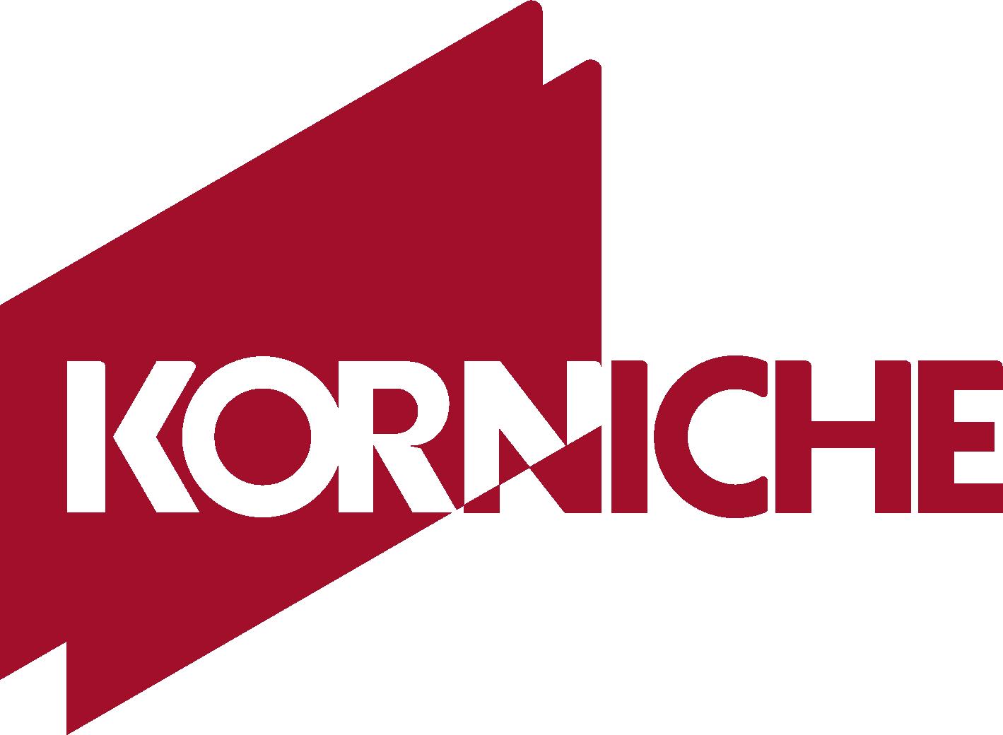 Korniche