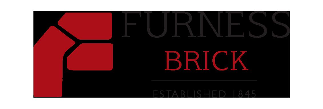Furness Brick & Tile