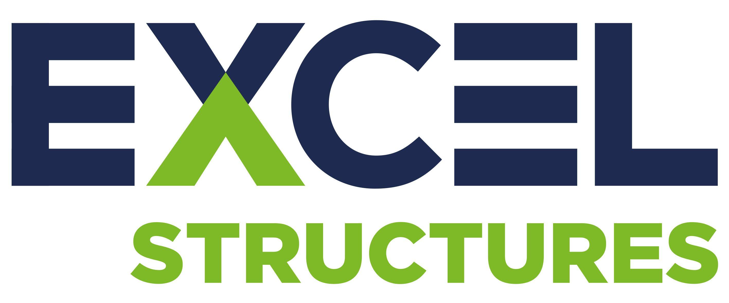 Excel Structures