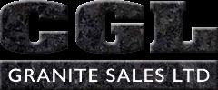 CGL Granite