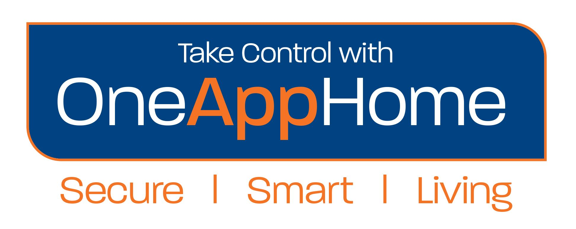OneAppHome