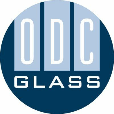 ODC Door & Glass Systems