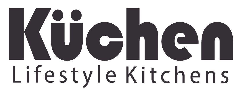 Kuchen Lifestyle Kitchens