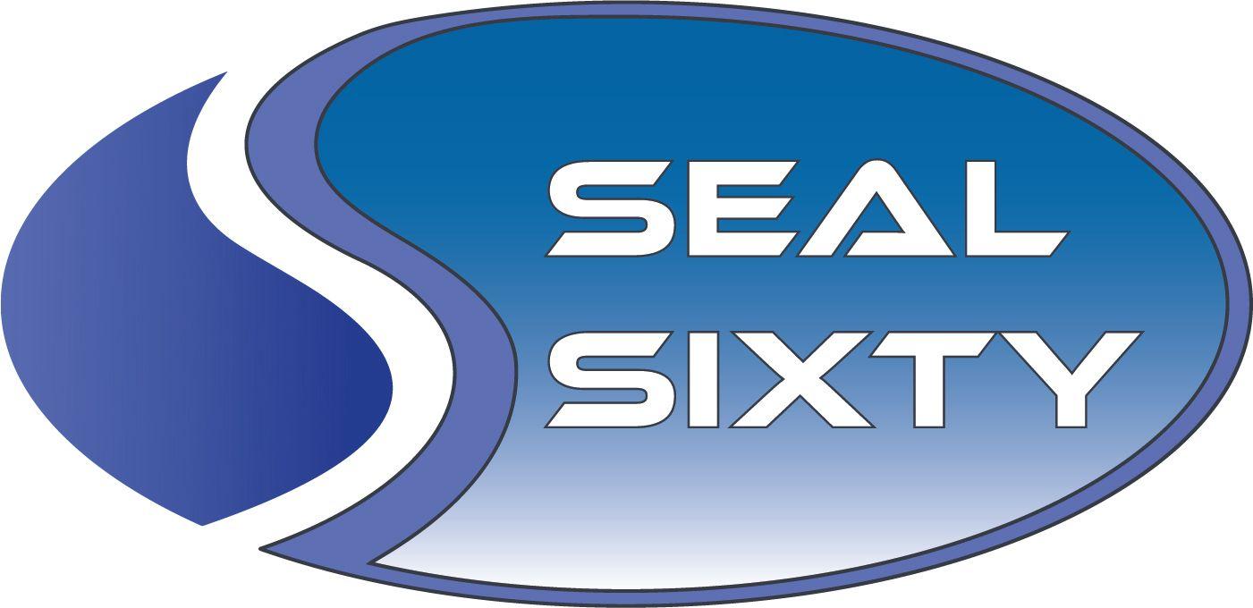 SealSixty