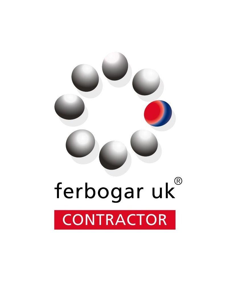ferbogar Uk, Ltd.