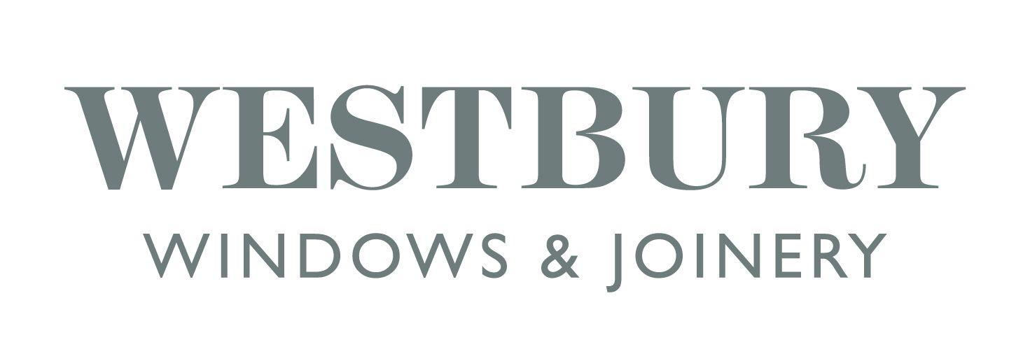 Westbury Windows & Joinery