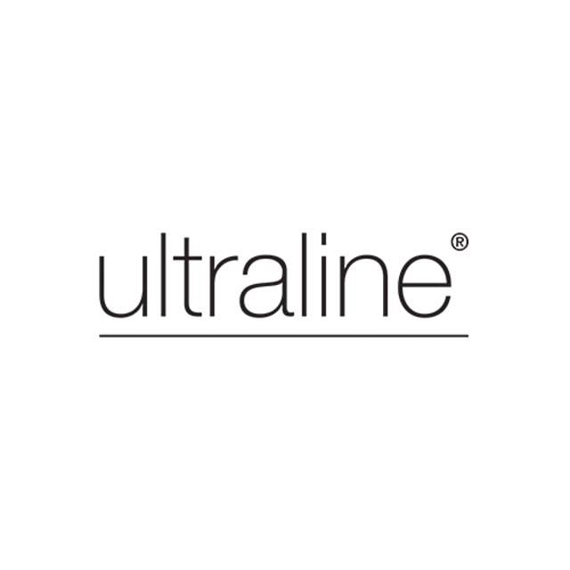 Ultraline