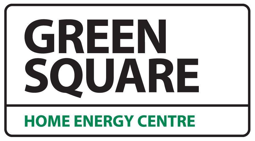 Green Square Renewable Energy