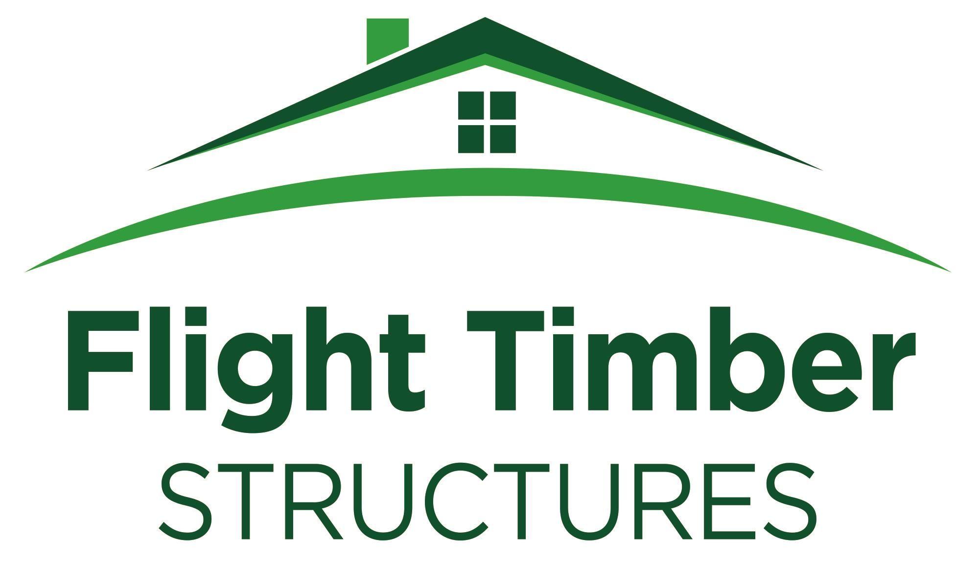 Flight Timber