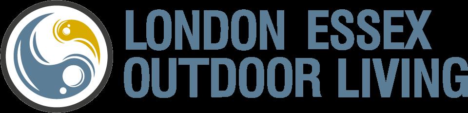 London Essex Outdoor Living