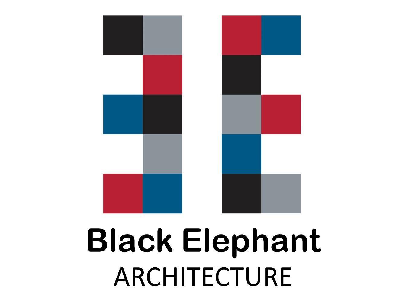 Black Elephant Architecture