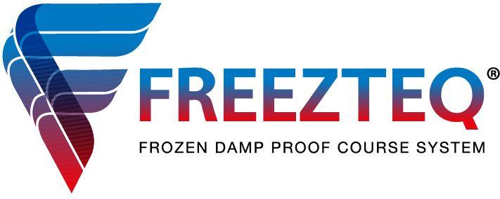 Freezteq International