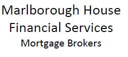 Marlborough House Financial Planning