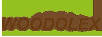 Woodolex
