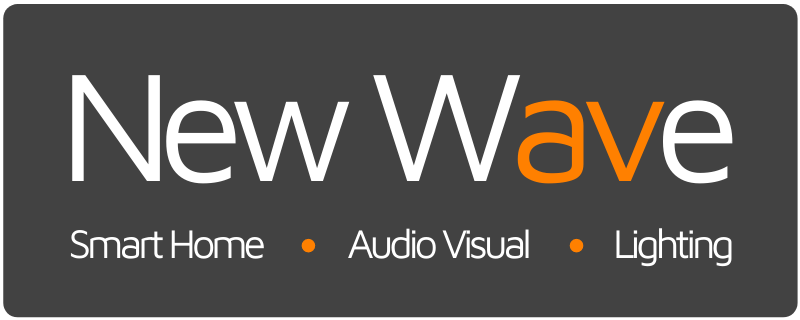 New Wave AV Ltd