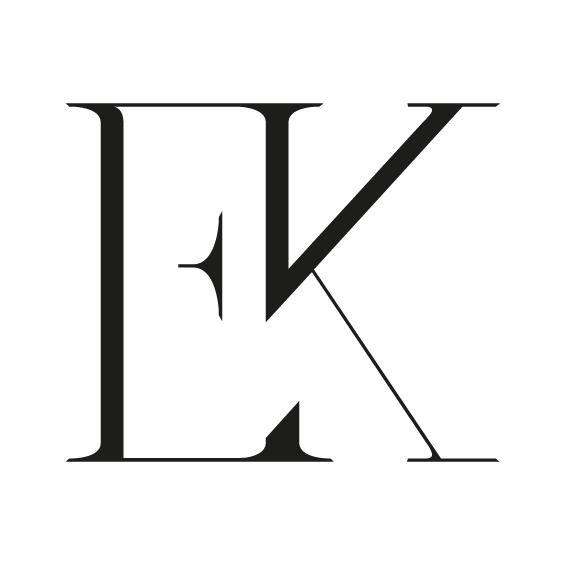 Eternal Kitchen Ltd