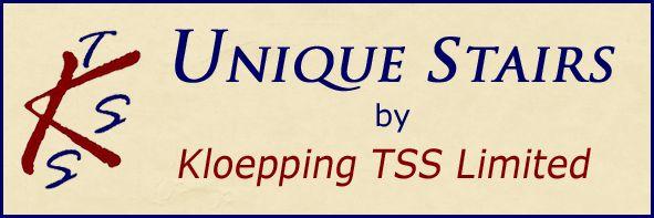 Kloepping TSS Ltd
