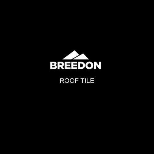 Breedon Roof Tile