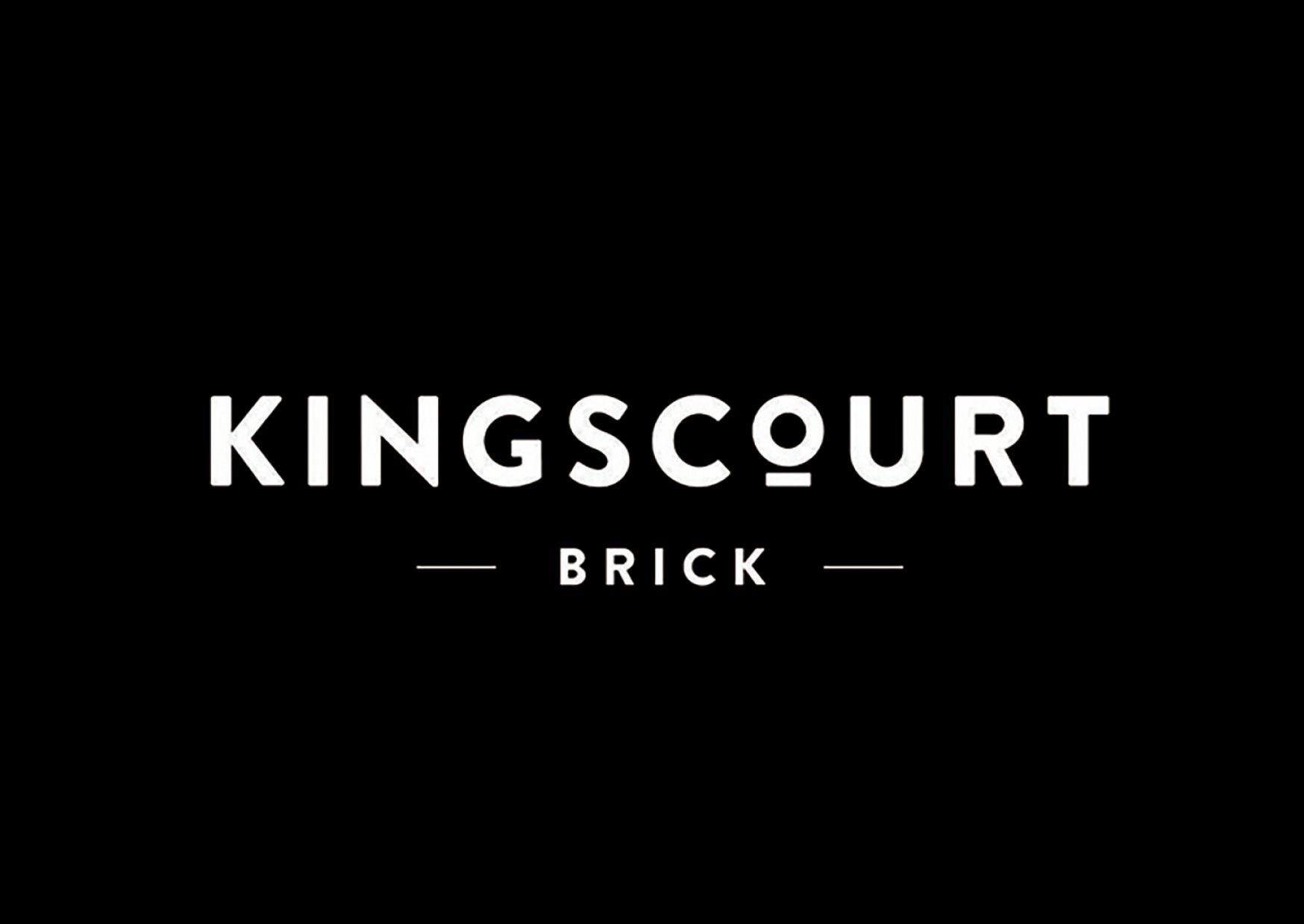 Kingscourt Brick