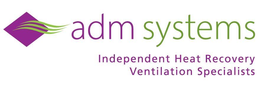 ADM Systems
