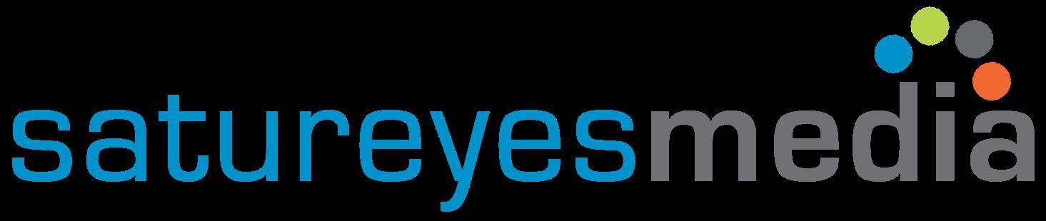 Satureyes Media