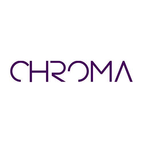 Chroma Camera