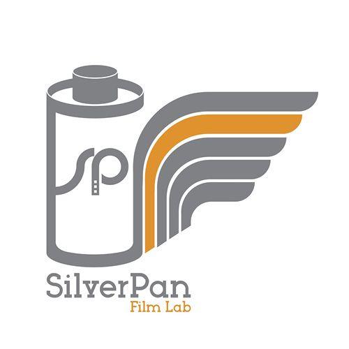 SilverPan