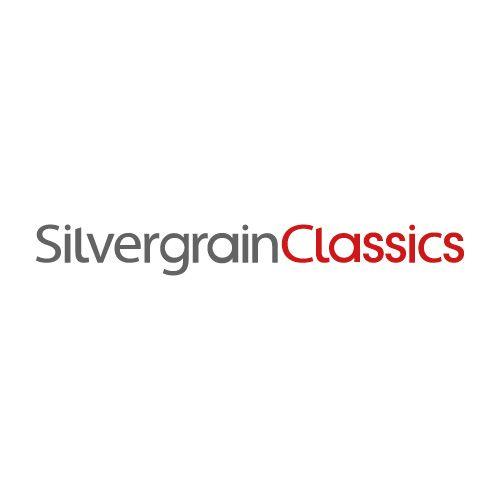 Silvergrain