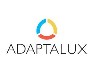 Adaptalux