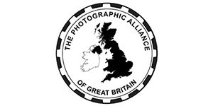 Photographic Alliance of Great Britain