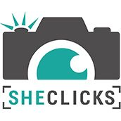 SheClicks