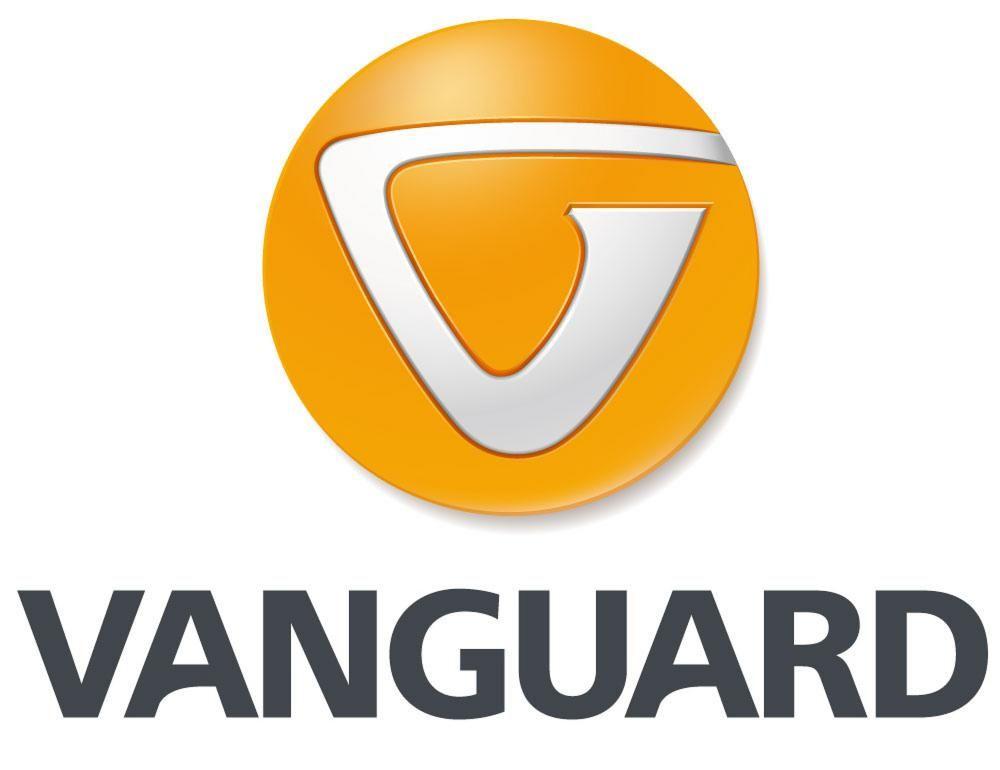 Vanguard team