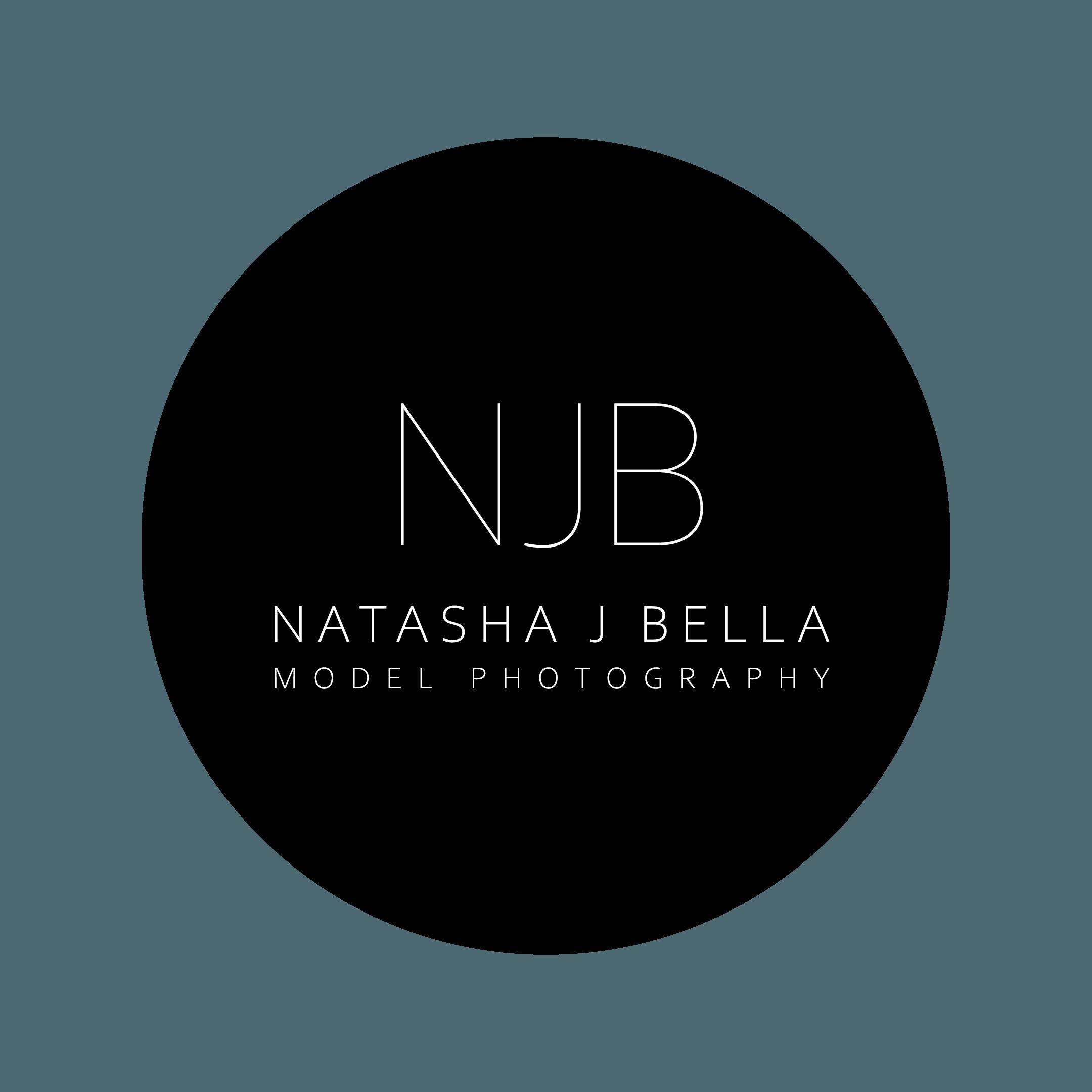 Natasha J Bella