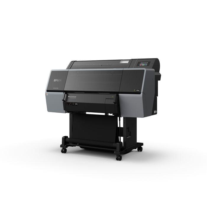 SureColor SC-P7500