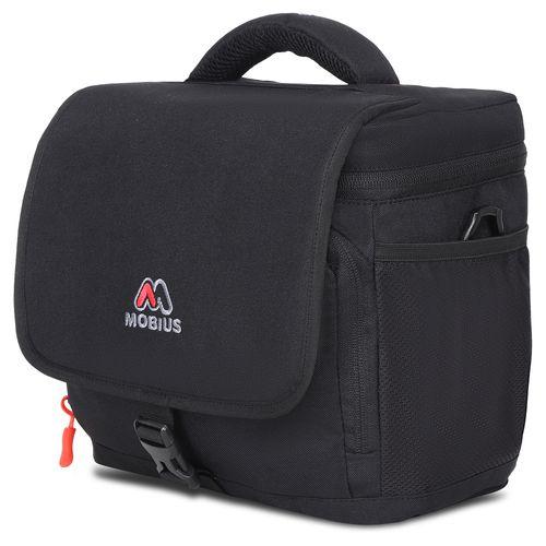 MOBIUS EVERYDAY DSLR SLING BAG
