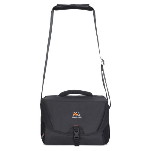 MOBIUS RAPIDFIRE 'X' DSLR SLING BAG